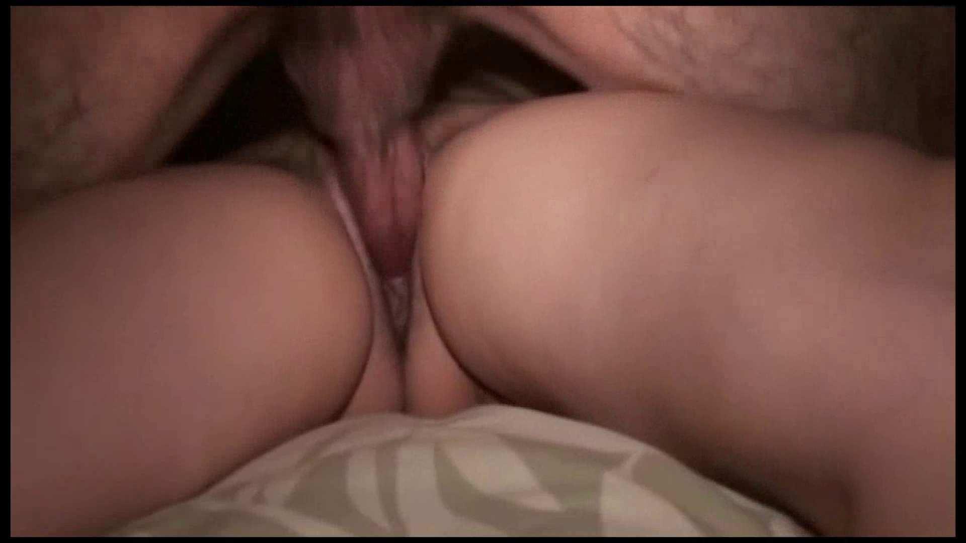 ハメ撮り天国 Vol.38 お姉さんのボディ | OLのボディ  108PIX 103