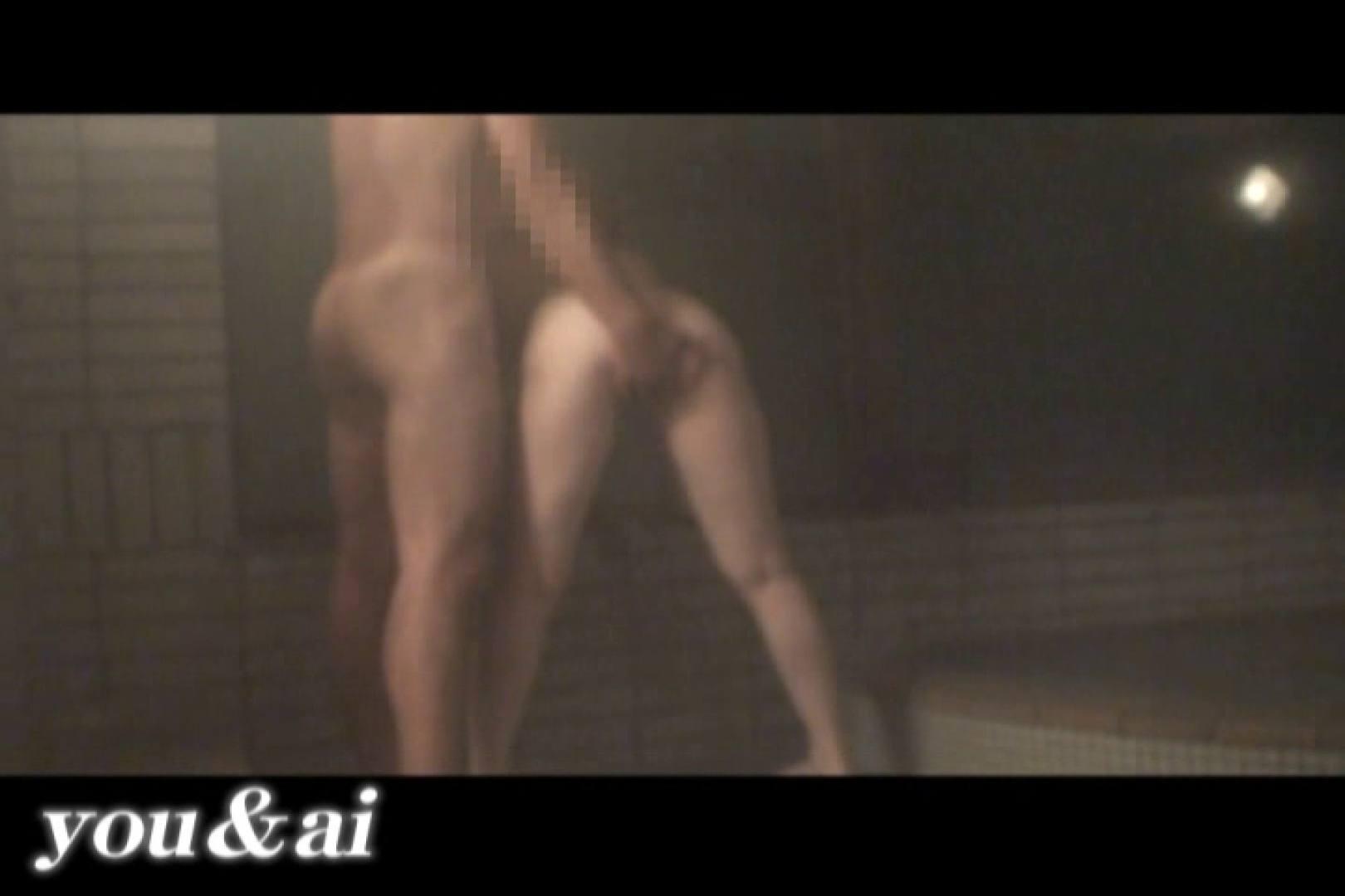 おしどり夫婦のyou&aiさん投稿作品vol.19 投稿  100PIX 26
