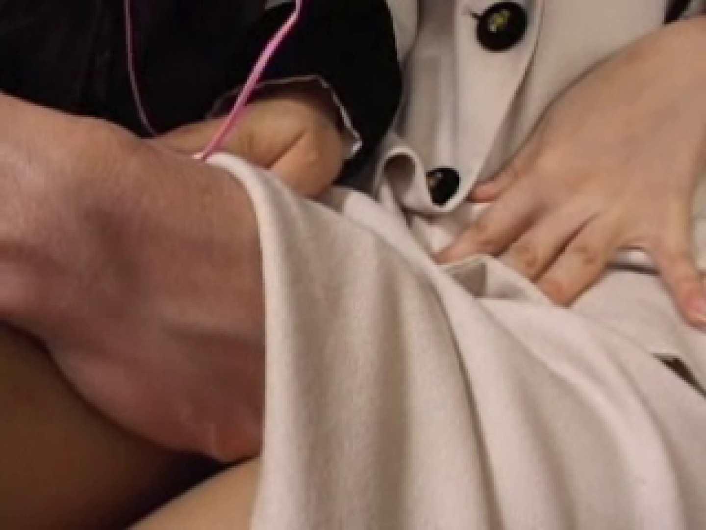 熟女名鑑 Vol.01 田辺由香利 後編 熟女  92PIX 46