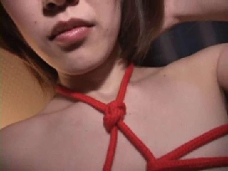 熟女名鑑 Vol.01 三上かおり 熟女  68PIX 20