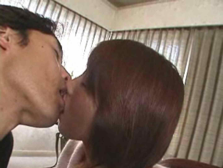 熟女名鑑 Vol.01 黒木まゆ 前編 OLのボディ   熟女  68PIX 13