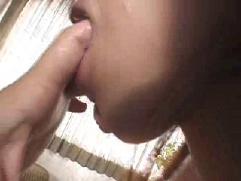 熟女名鑑 Vol.01 黒木まゆ 前編 OLのボディ   熟女  68PIX 19