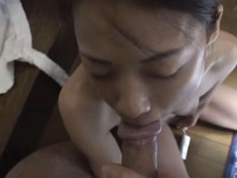 熟女名鑑 Vol.01 奈良橋みずき オナニーガール 戯れ無修正画像 88PIX 42
