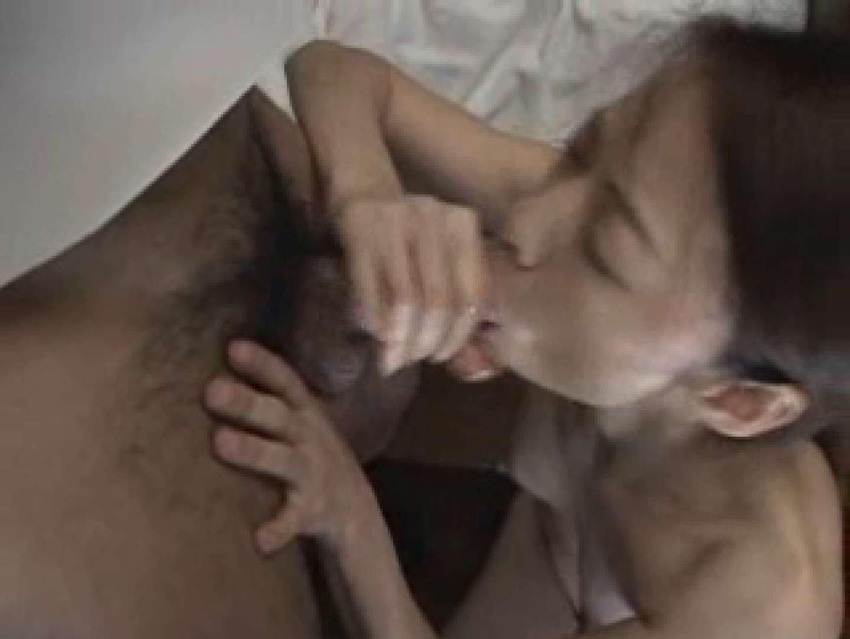 熟女名鑑 Vol.01 奈良橋みずき リアルSEX おまんこ無修正動画無料 88PIX 48