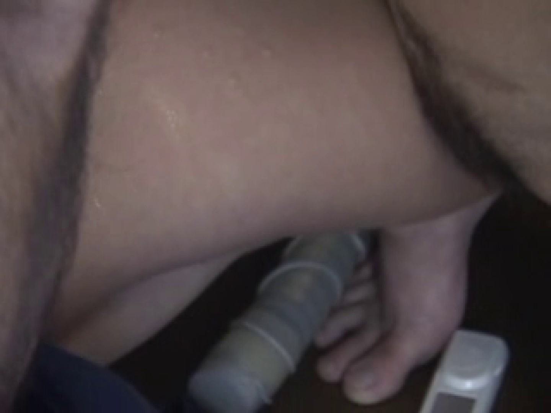 熟女名鑑 Vol.01 奈良橋みずき 熟女 性交動画流出 88PIX 54
