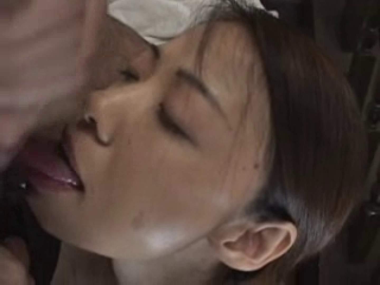 熟女名鑑 Vol.01 奈良橋みずき リアルSEX おまんこ無修正動画無料 88PIX 58