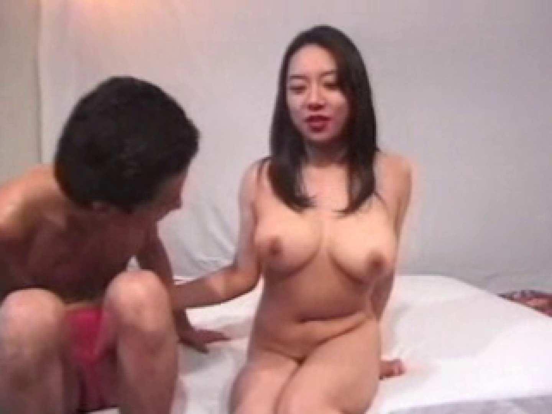 熟女名鑑 Vol.01 風間智子 OLのボディ  100PIX 12