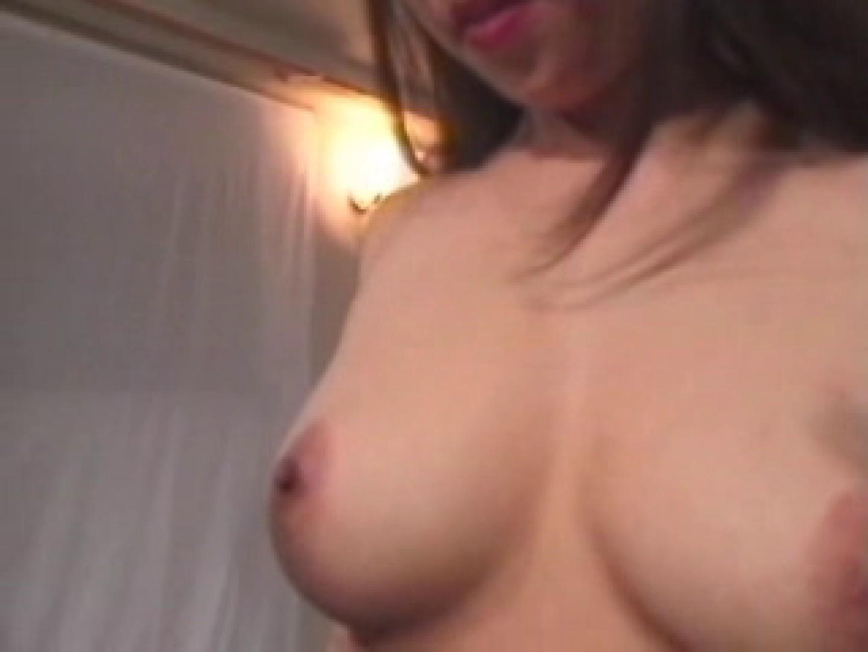熟女名鑑 Vol.01 風間智子 OLのボディ  100PIX 60