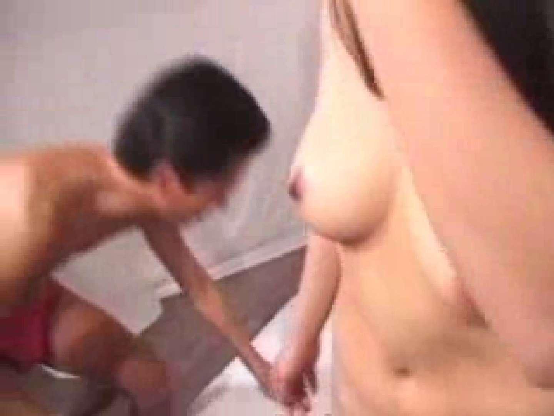 熟女名鑑 Vol.01 風間智子 OLのボディ | 熟女  100PIX 99