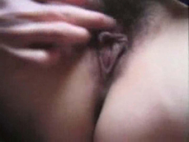 熟女名鑑 Vol.01 荻野茉里 熟女 アダルト動画キャプチャ 49PIX 24
