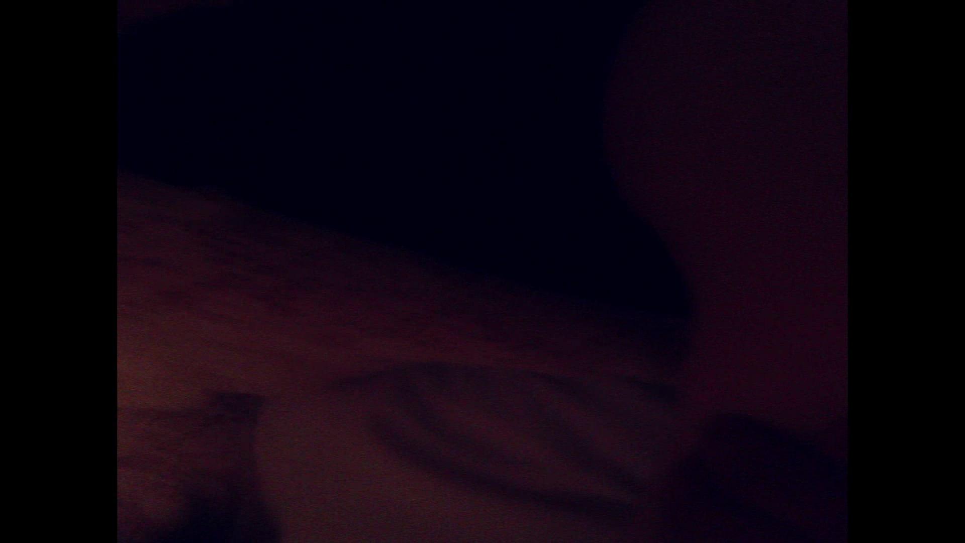 志穂さんに旦那様とのSEXを携帯で撮ってもらうように指示しました。 オマンコ  69PIX 28