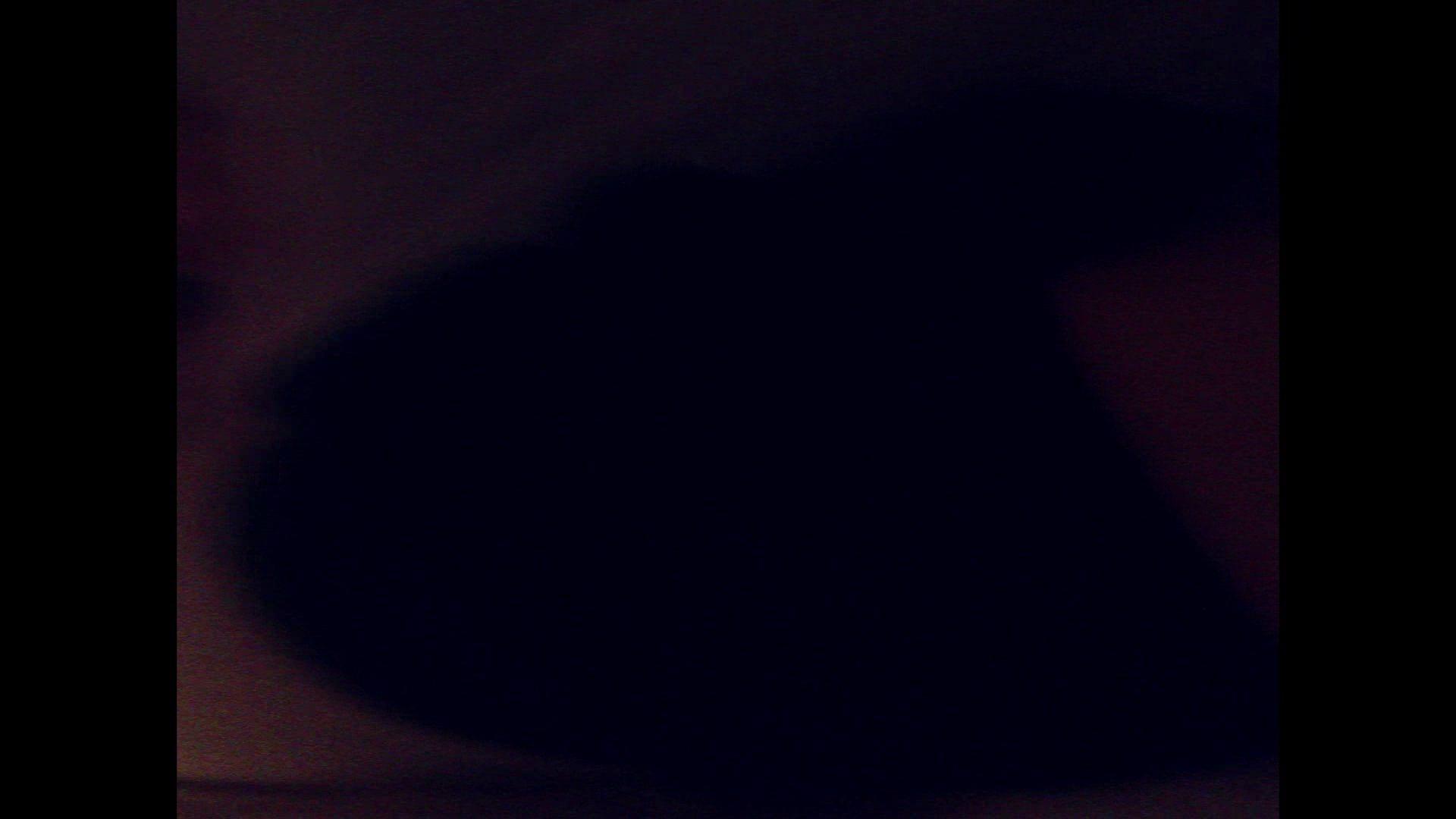 志穂さんに旦那様とのSEXを携帯で撮ってもらうように指示しました。 盗撮 すけべAV動画紹介 69PIX 34