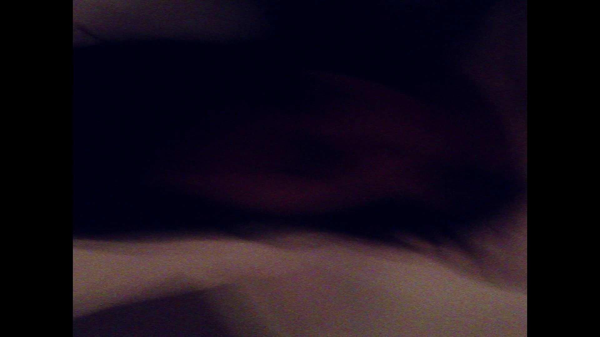 志穂さんに旦那様とのSEXを携帯で撮ってもらうように指示しました。 オマンコ  69PIX 48