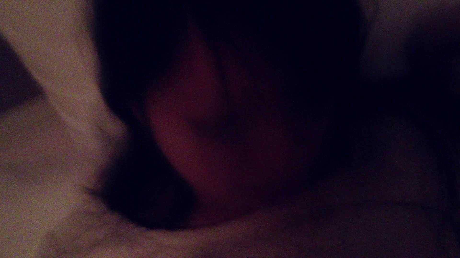 志穂さんに旦那様とのSEXを携帯で撮ってもらうように指示しました。 オマンコ  69PIX 56