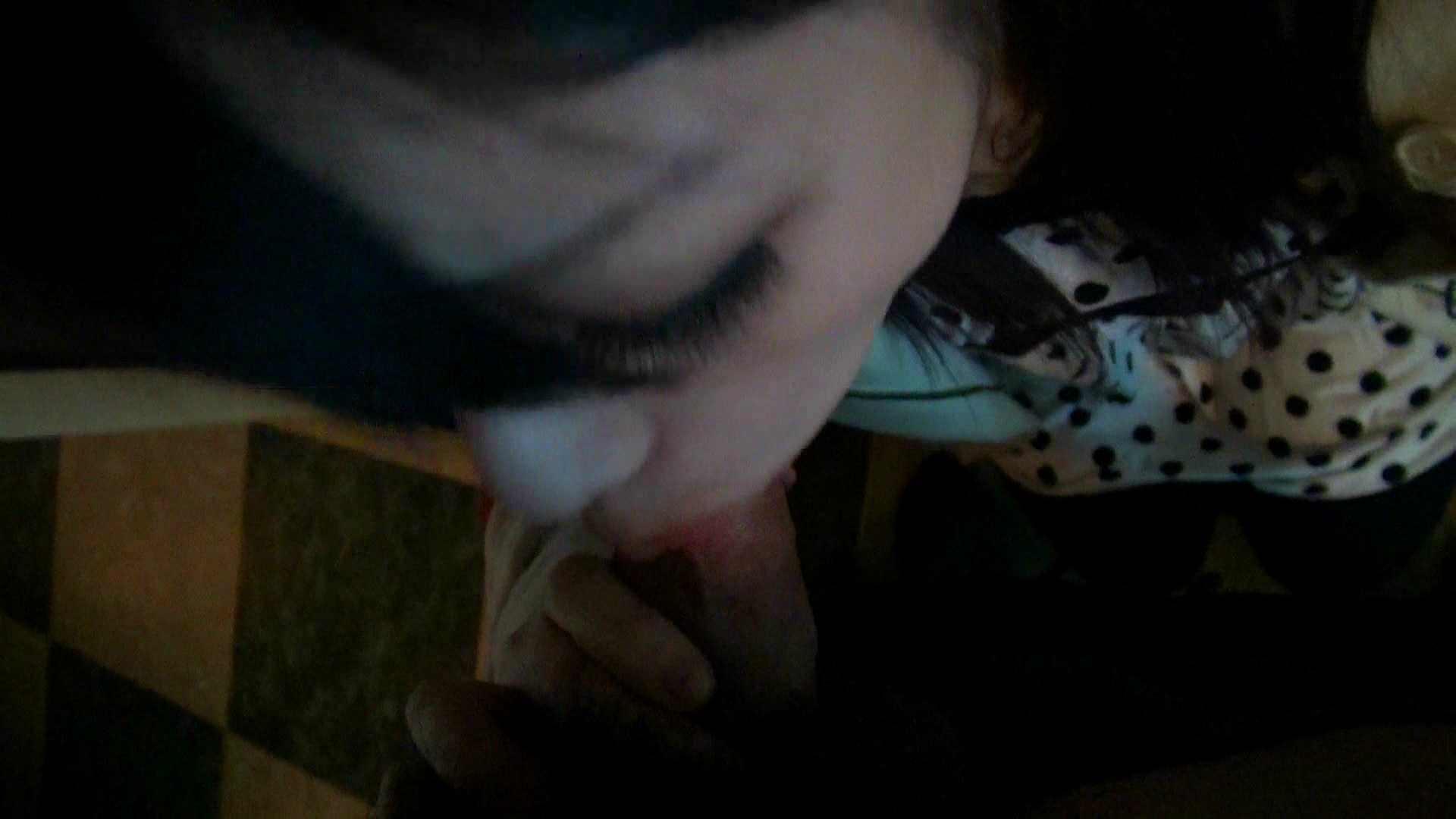 メールで指示!撮影の帰りのホテルで旦那さんにフェラ フェラ   ホテル  104PIX 43