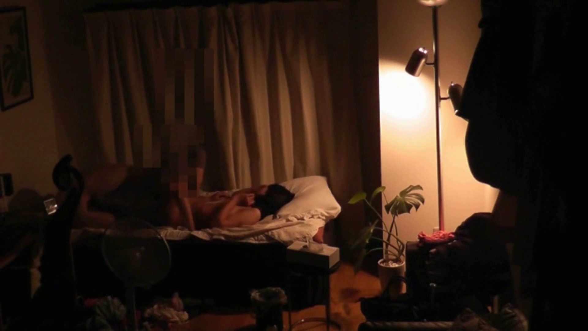 美女だらけのプライベートSEXvol.1 モデルのボディ ワレメ動画紹介 51PIX 30