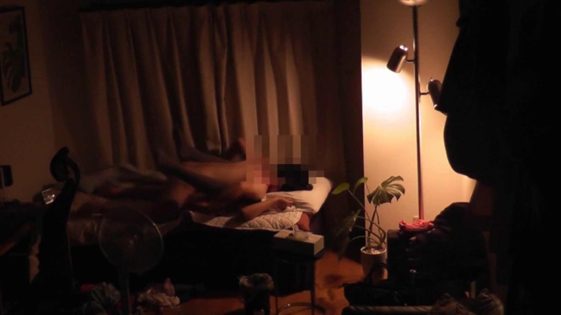 美女だらけのプライベートSEXvol.1 プライベート 盗み撮り動画キャプチャ 51PIX 43