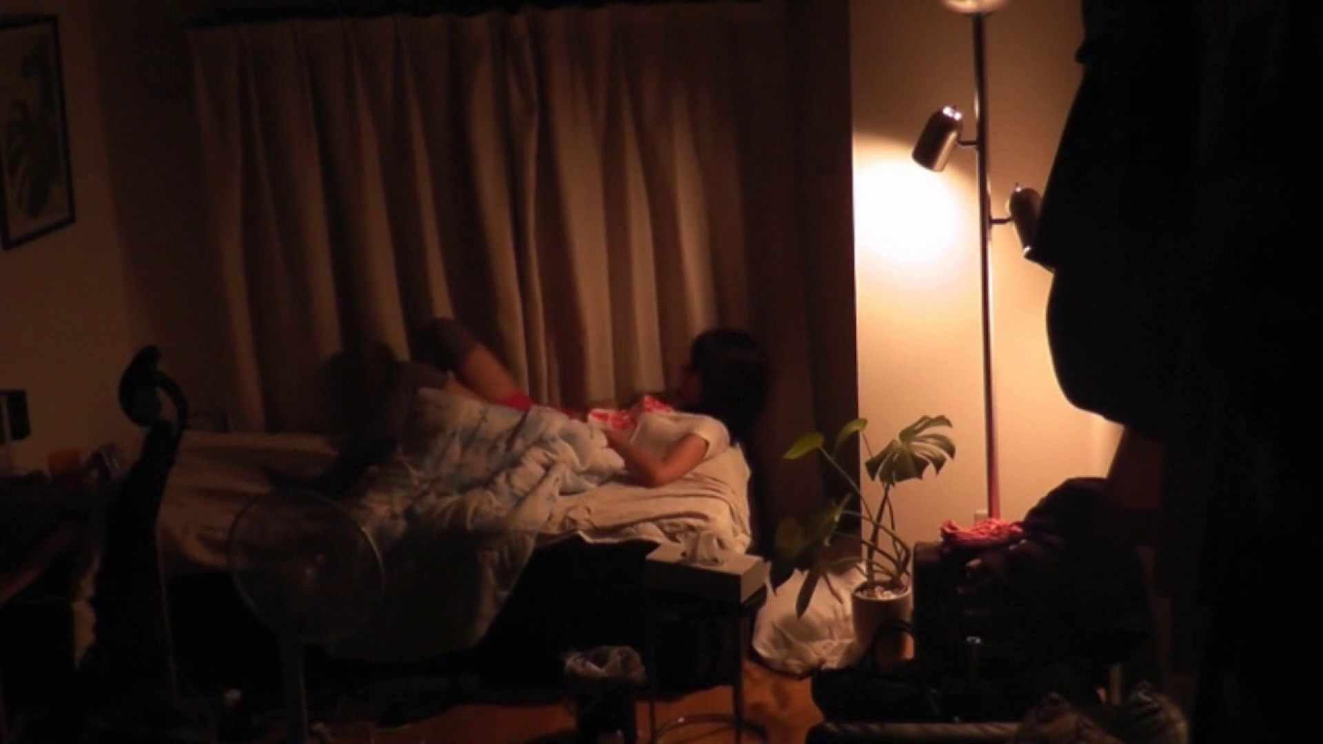 美女だらけのプライベートSEXvol.1 プライベート 盗み撮り動画キャプチャ 51PIX 51