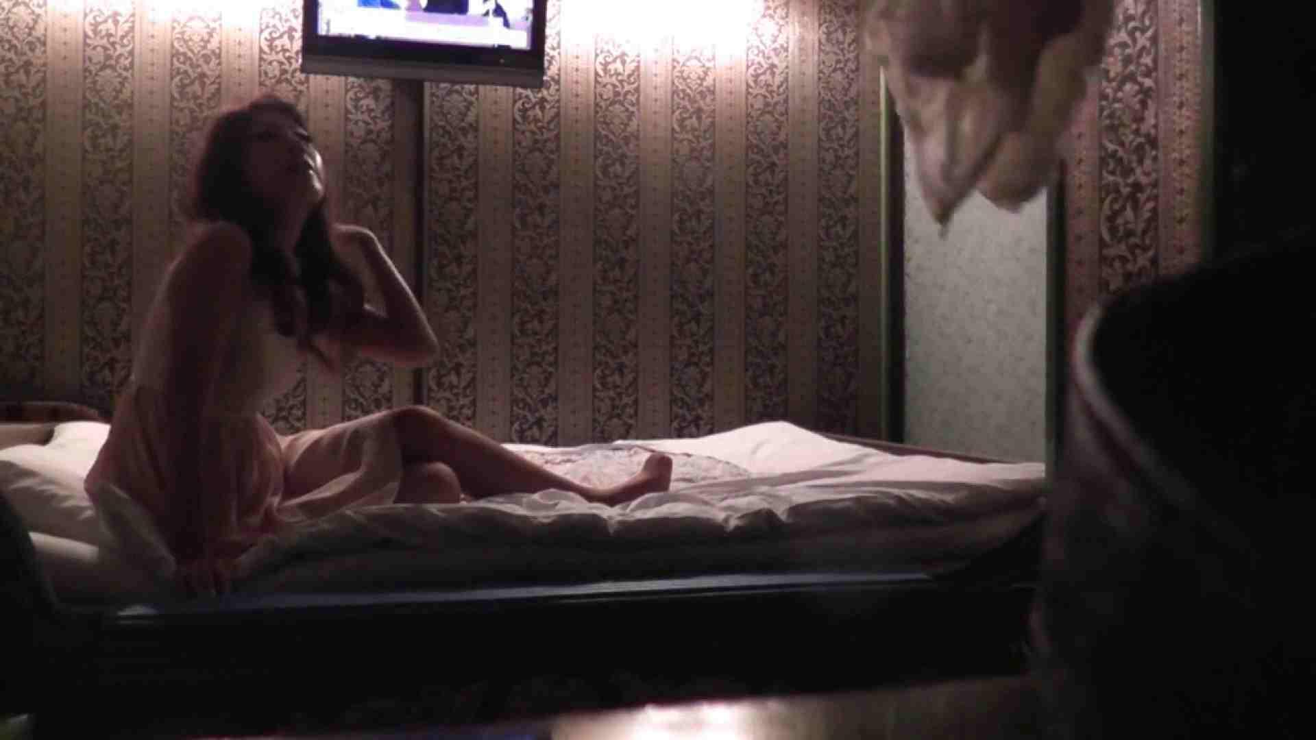 美女だらけのプライベートSEXvol.5 美女のボディ 隠し撮りオマンコ動画紹介 64PIX 3
