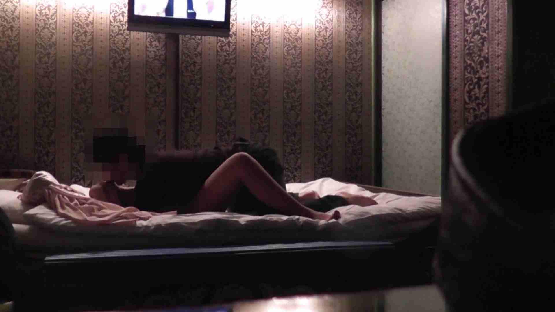 美女だらけのプライベートSEXvol.5 美女のボディ 隠し撮りオマンコ動画紹介 64PIX 7