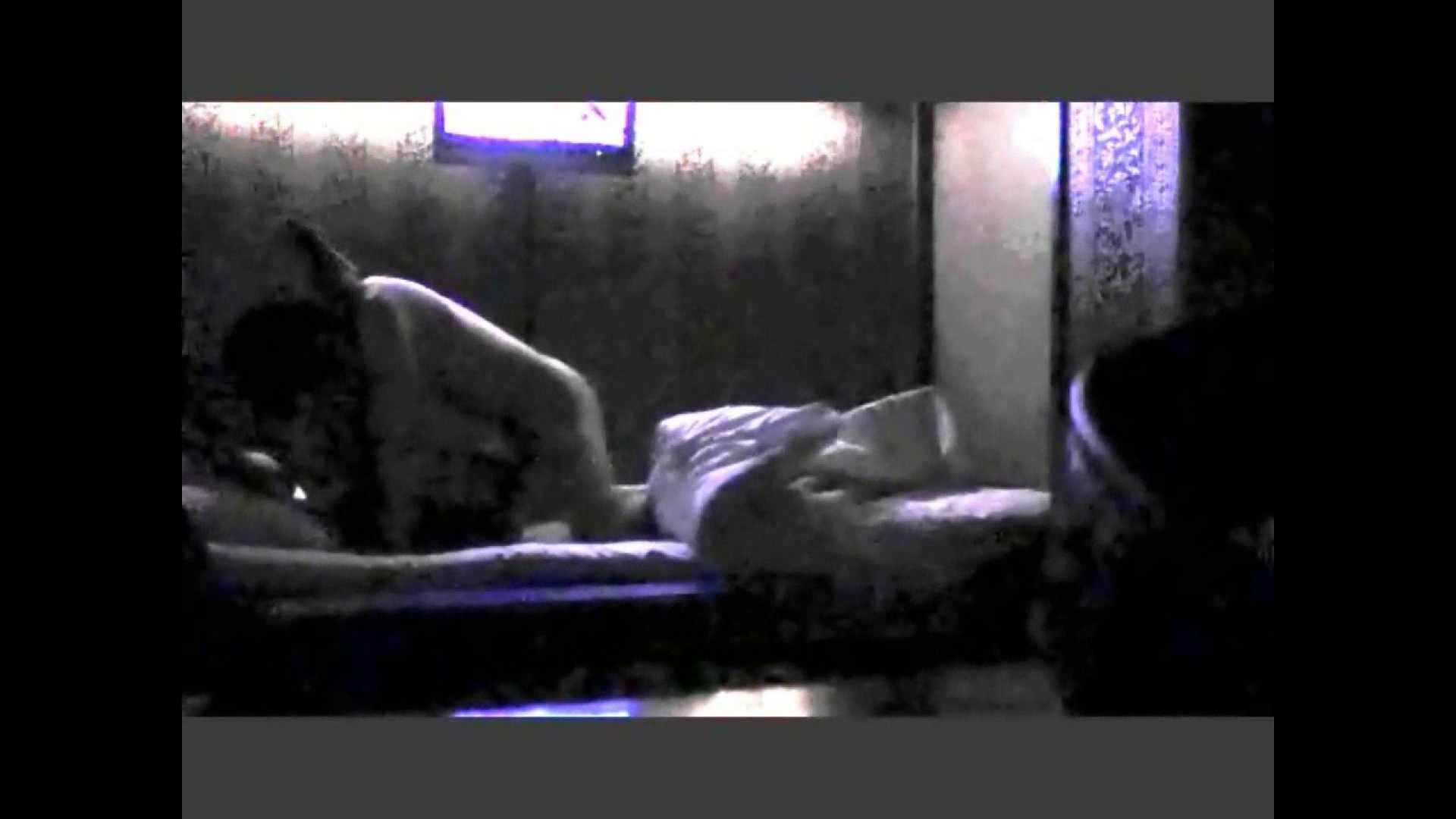 美女だらけのプライベートSEXvol.5 OLのボディ われめAV動画紹介 64PIX 14