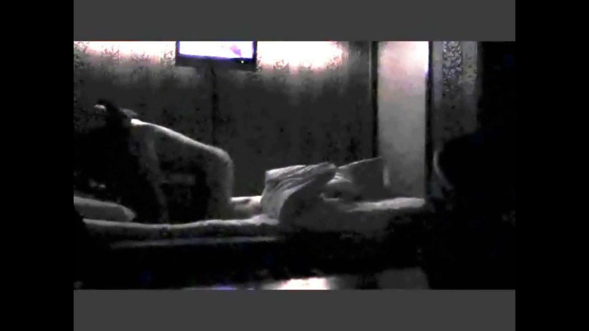 美女だらけのプライベートSEXvol.5 OLのボディ われめAV動画紹介 64PIX 18