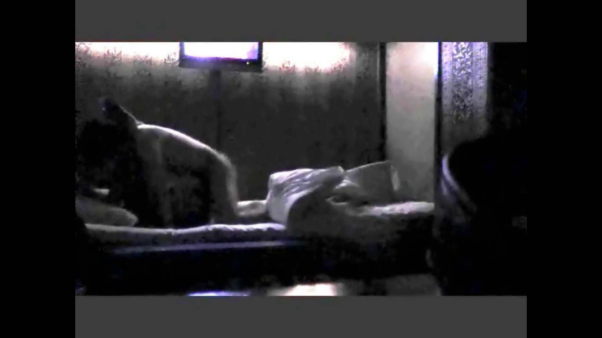 美女だらけのプライベートSEXvol.5 美女のボディ 隠し撮りオマンコ動画紹介 64PIX 19