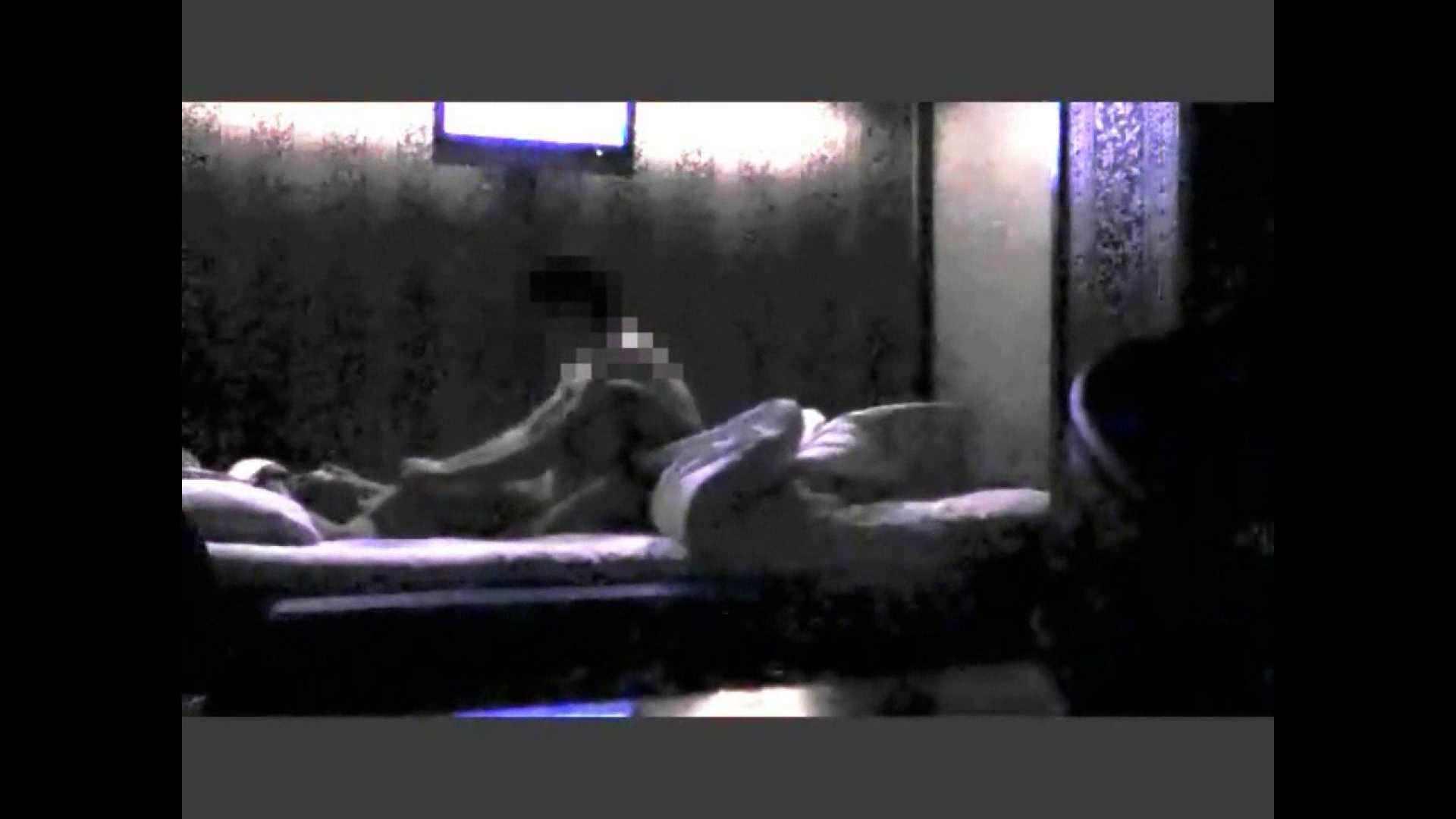 美女だらけのプライベートSEXvol.5 OLのボディ われめAV動画紹介 64PIX 34