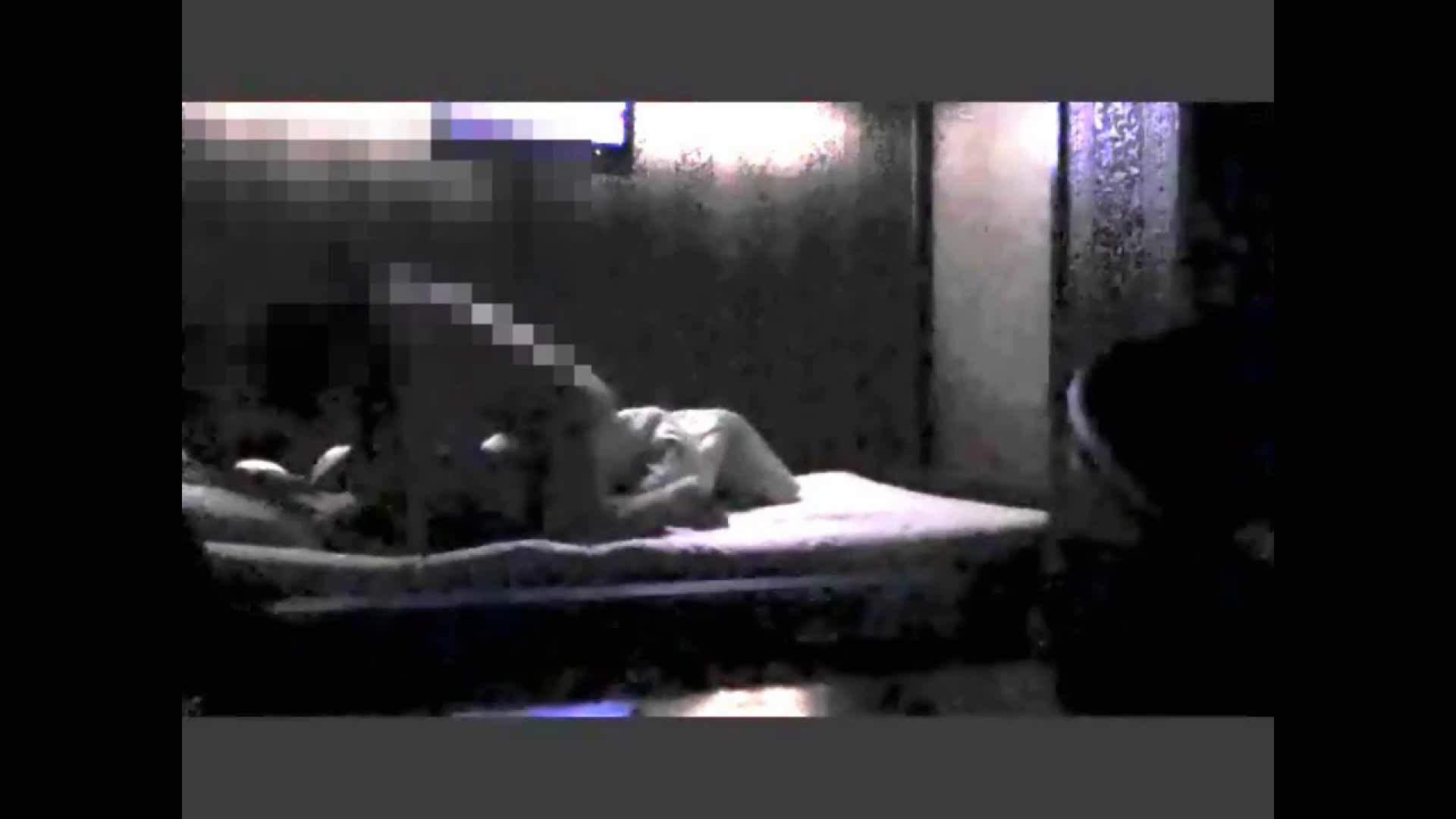 美女だらけのプライベートSEXvol.5 美女のボディ 隠し撮りオマンコ動画紹介 64PIX 39