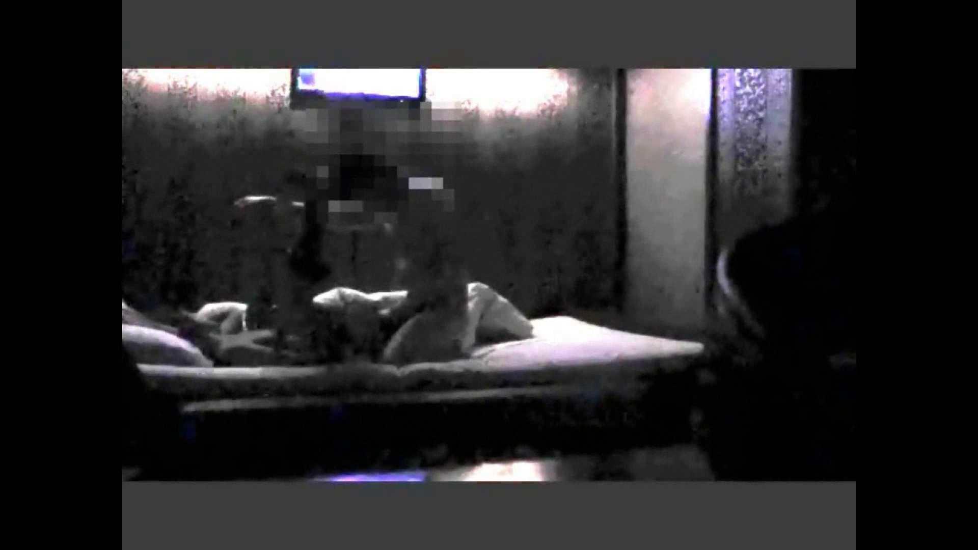 美女だらけのプライベートSEXvol.5 美女のボディ 隠し撮りオマンコ動画紹介 64PIX 51
