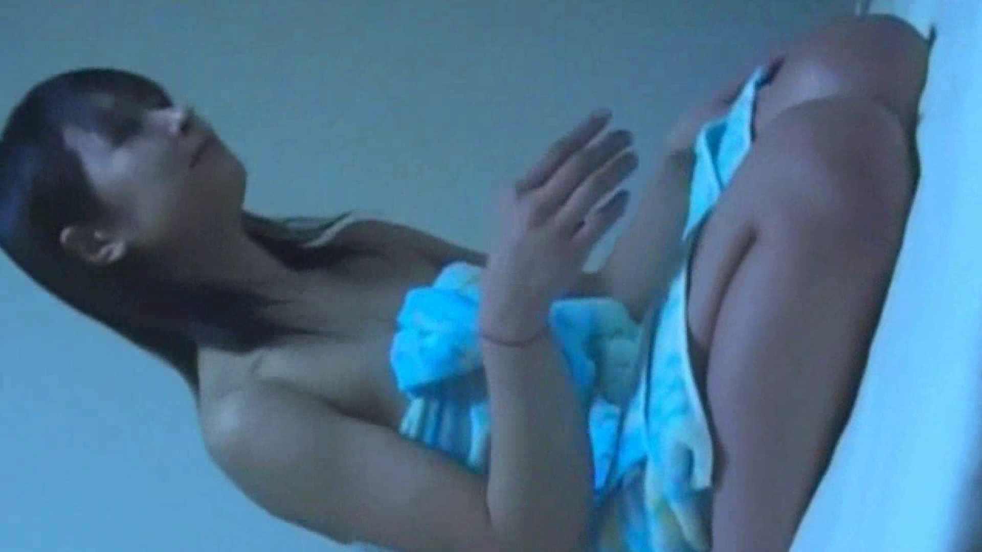 美女だらけのプライベートSEXvol.15前編 モデルのボディ オマンコ無修正動画無料 56PIX 15