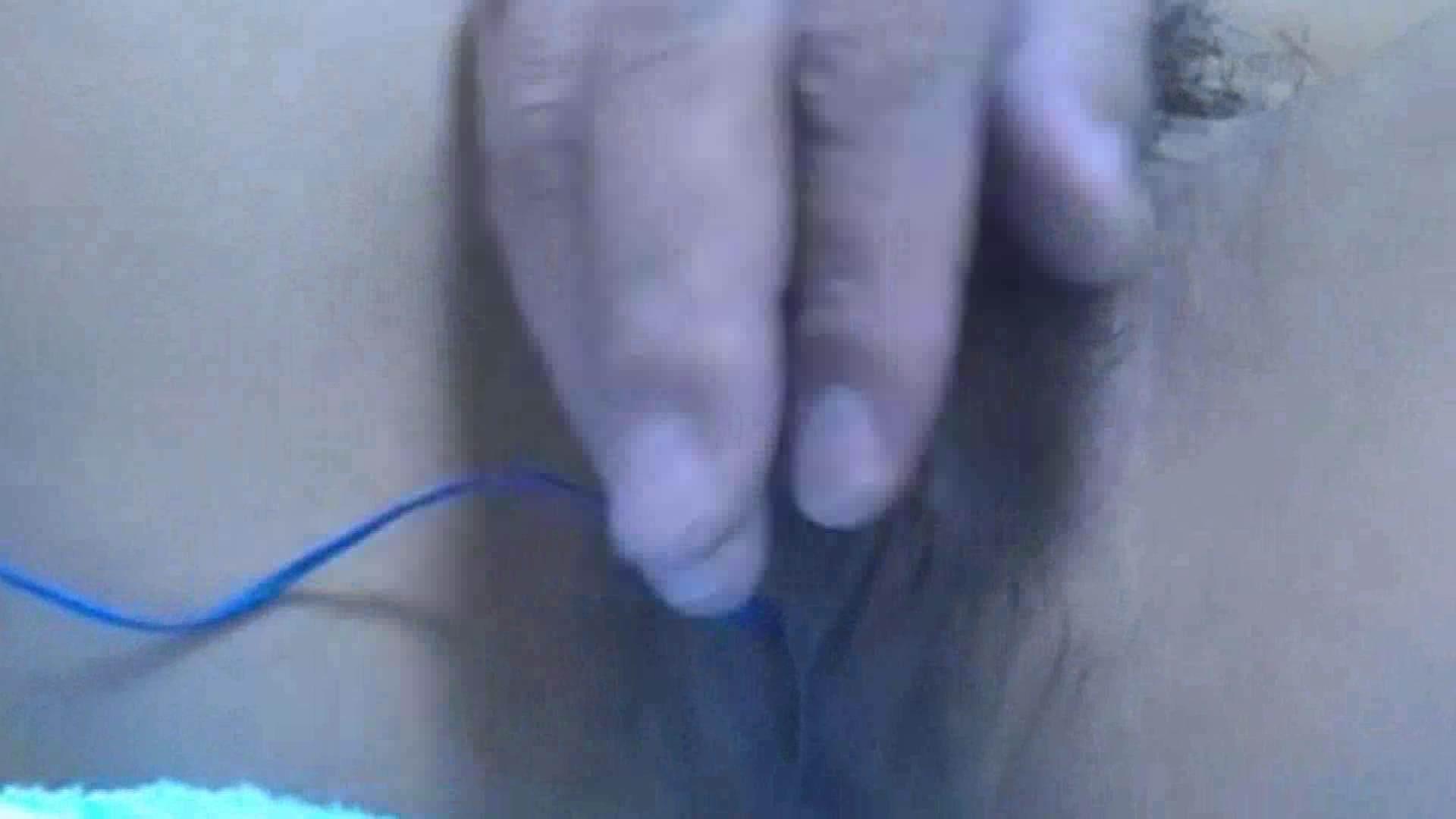 美女だらけのプライベートSEXvol.15前編 モデルのボディ オマンコ無修正動画無料 56PIX 27