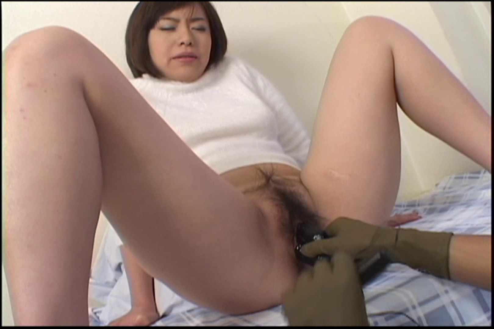 間違いなく性に飢えてる奥様VOL.02 西島れい オナニーガール のぞき動画画像 73PIX 33