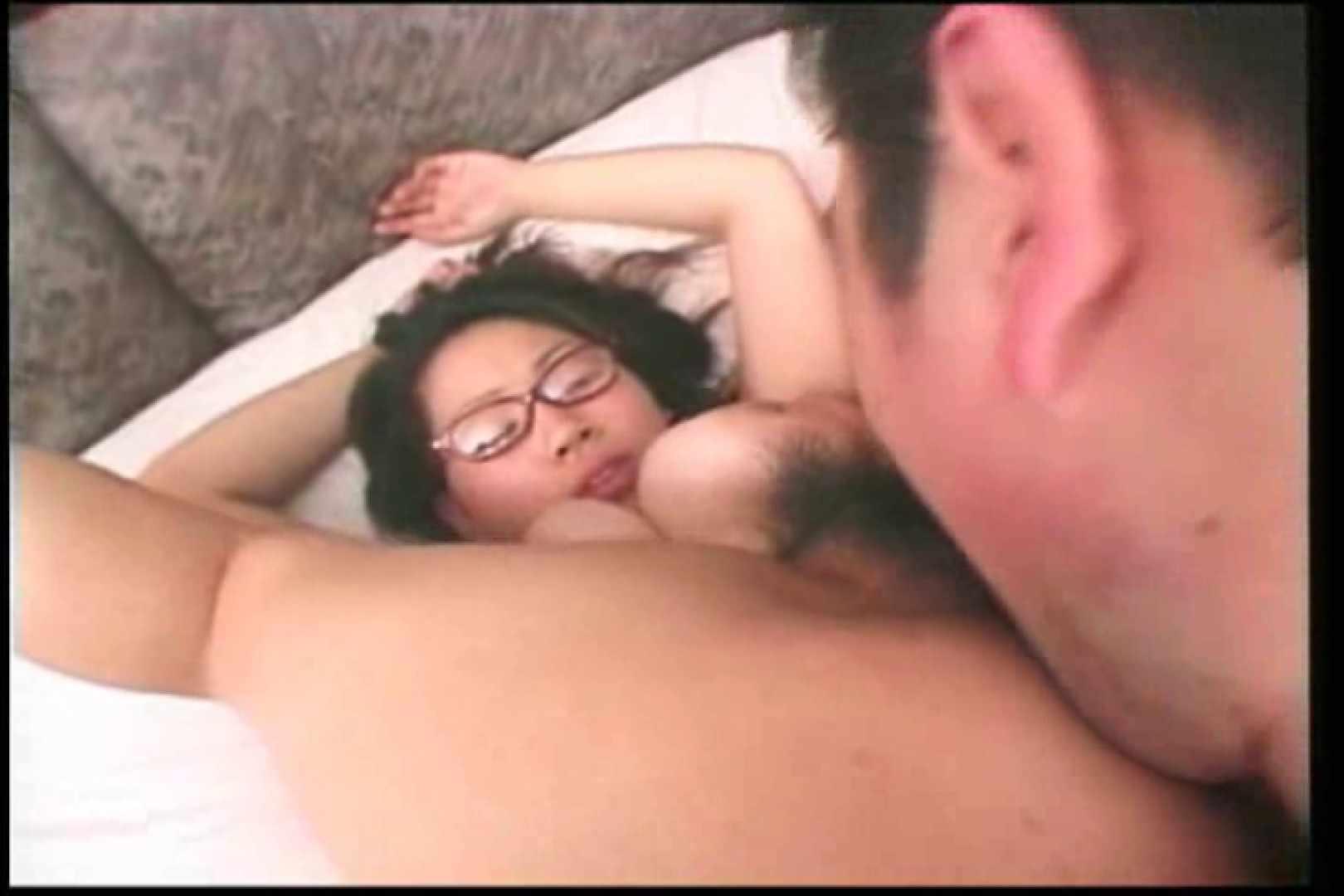 尊敬する先輩に女をささげる後輩 雪谷真央 喘ぎ | セックス  104PIX 5