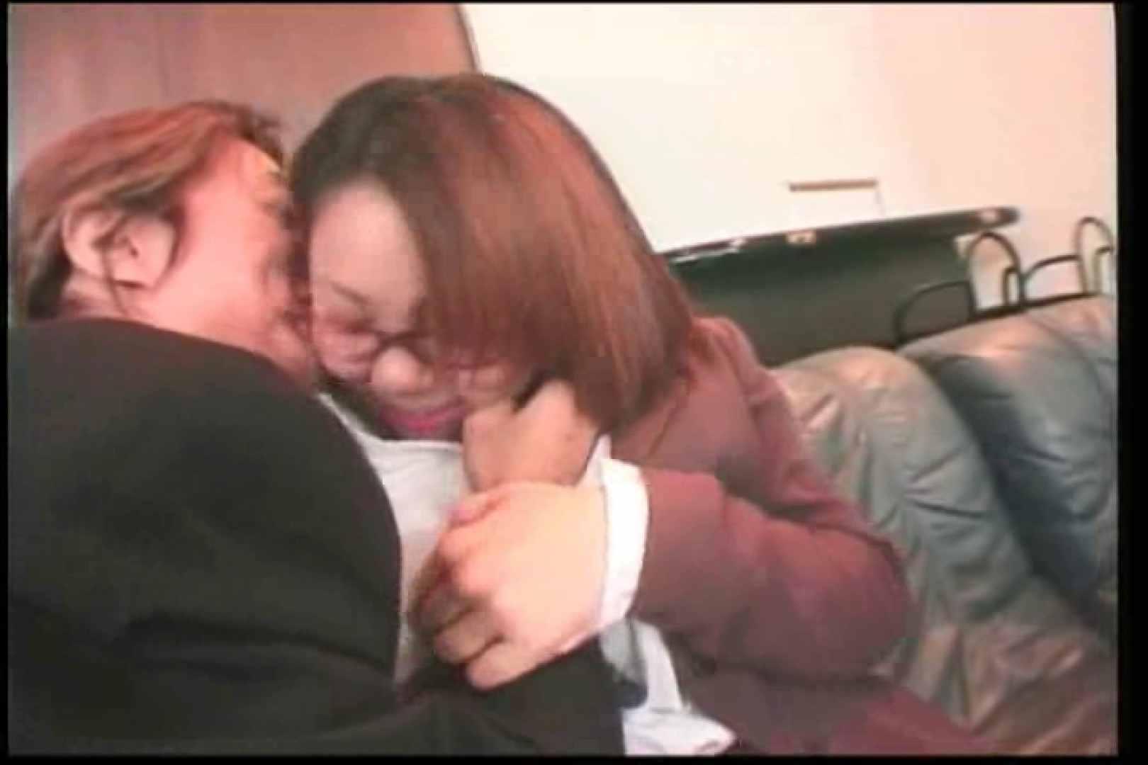 尊敬する先輩に女をささげる後輩 雪谷真央 喘ぎ | セックス  104PIX 25