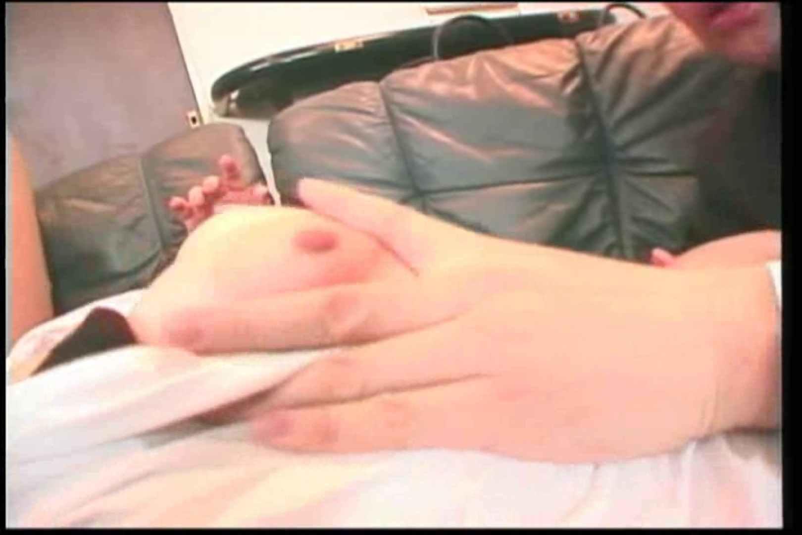 尊敬する先輩に女をささげる後輩 雪谷真央 ローター遊び ぱこり動画紹介 104PIX 54