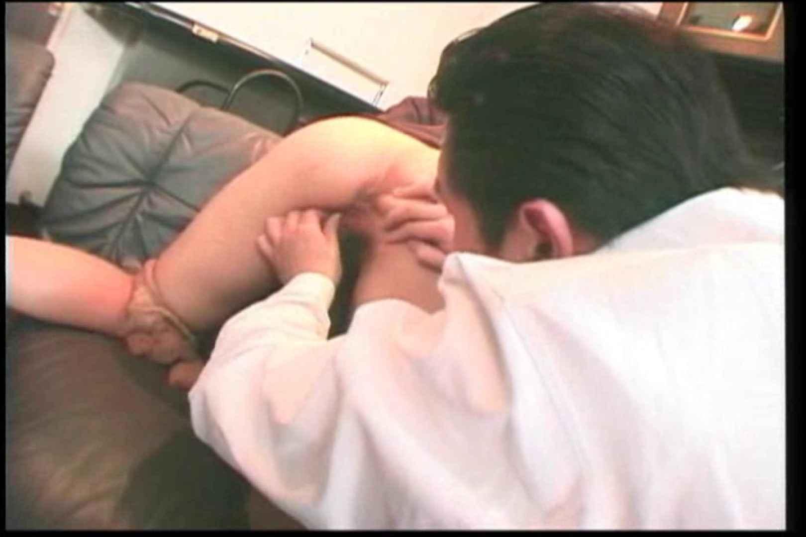 尊敬する先輩に女をささげる後輩 雪谷真央 3Pプレイ セックス無修正動画無料 104PIX 99