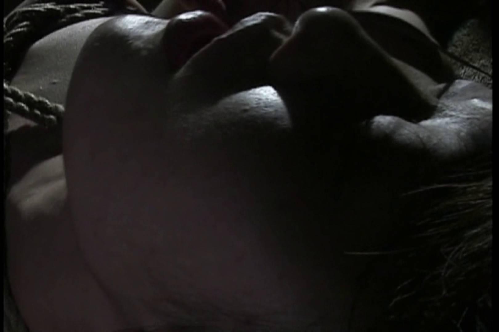あなたの知らない快感と狂喜の世界~後編 ローター遊び  76PIX 33