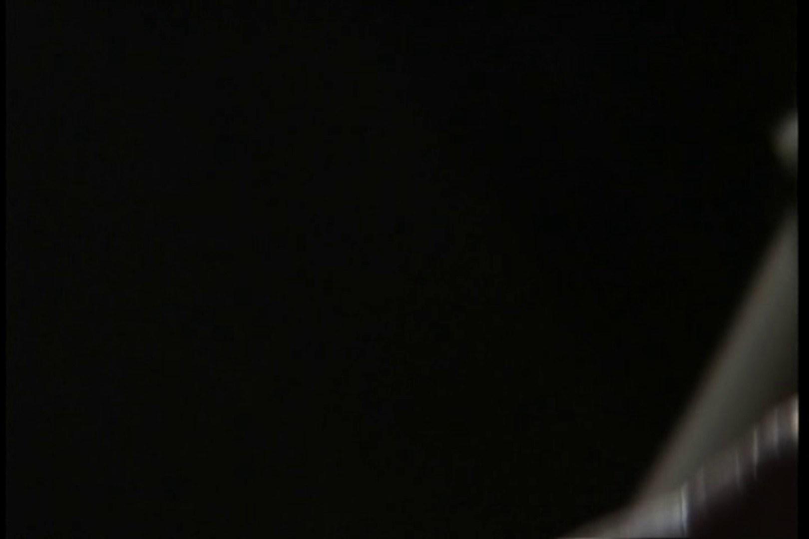 あなたの知らない快感と狂喜の世界~後編 ローター遊び   クンニ  76PIX 34