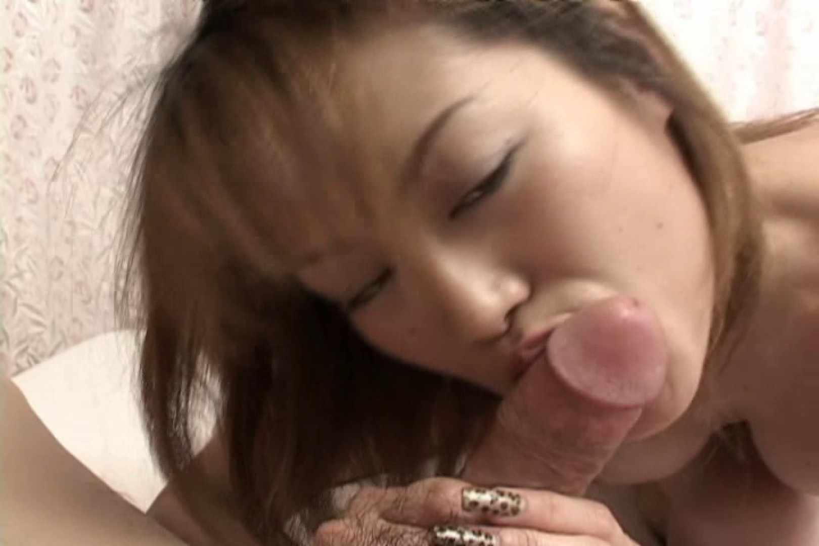 美巨乳の素人嬢とハメ撮りセックス~桜田けいこ~ テクニック AV無料 83PIX 6