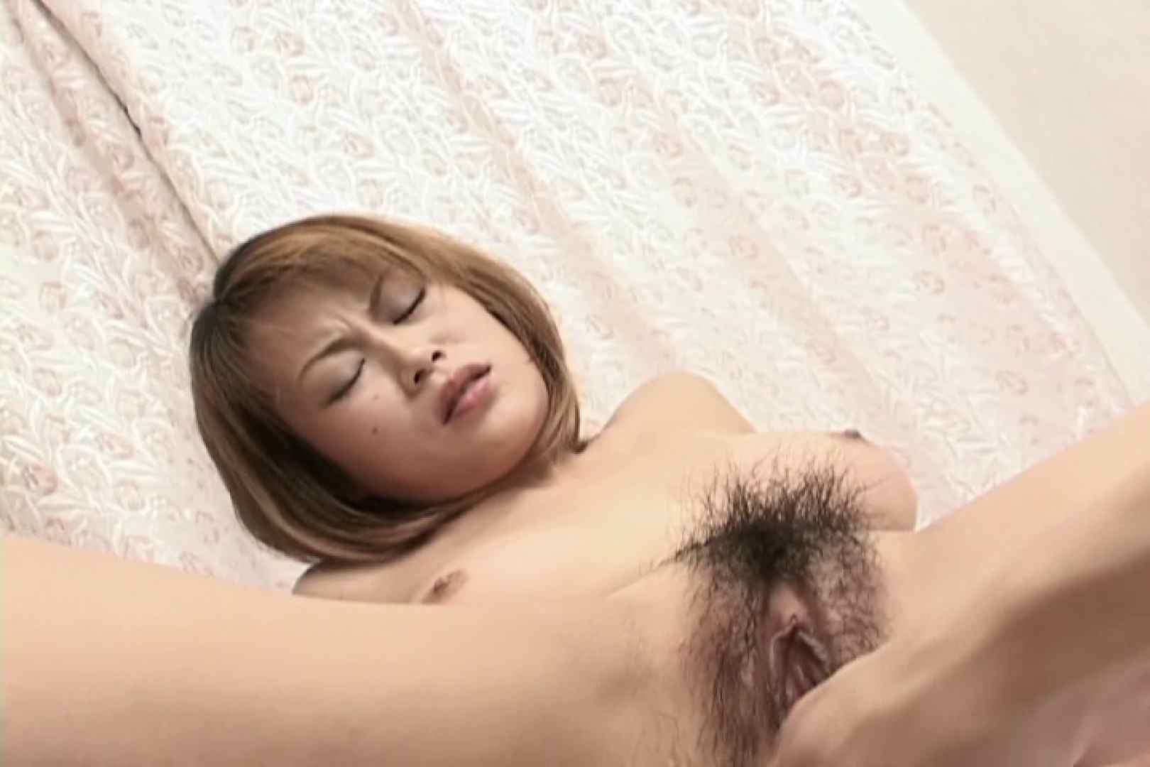 美巨乳の素人嬢とハメ撮りセックス~桜田けいこ~ 巨乳 セックス無修正動画無料 83PIX 43