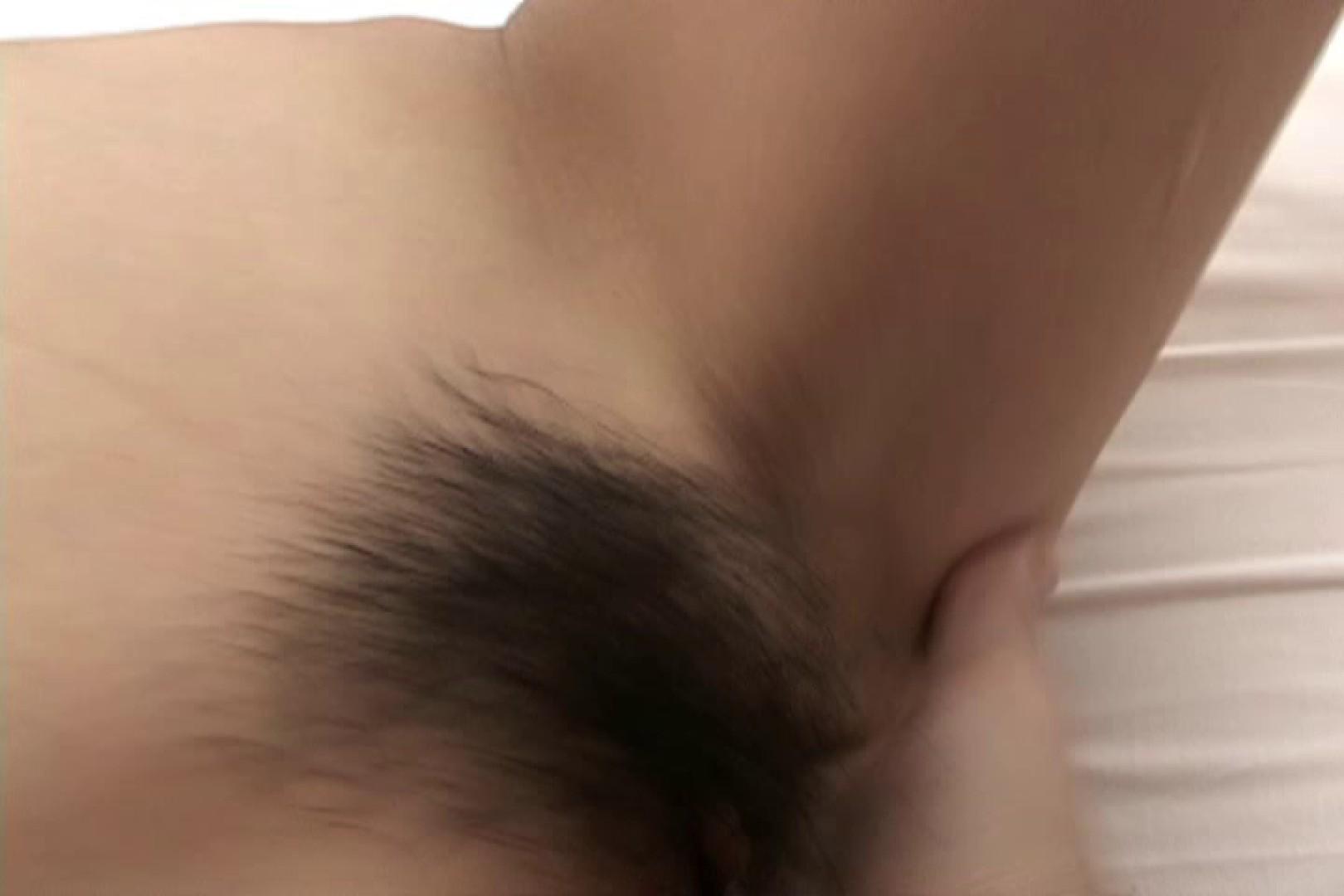 美巨乳の素人嬢とハメ撮りセックス~桜田けいこ~ フェラ アダルト動画キャプチャ 83PIX 50