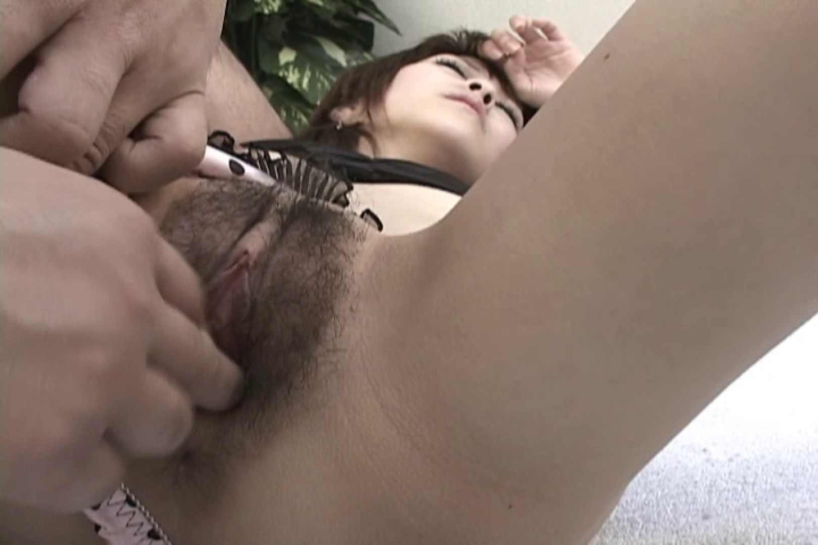 フェラが上手で超スリムな彼女が何度もイキまくる~平家きよこ~ 乳首  54PIX 20
