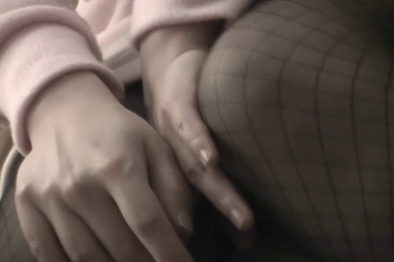 Hするために生まれてきたようなイキまくりの極エロ人妻~小池ゆり~ オナニーガール  99PIX 42