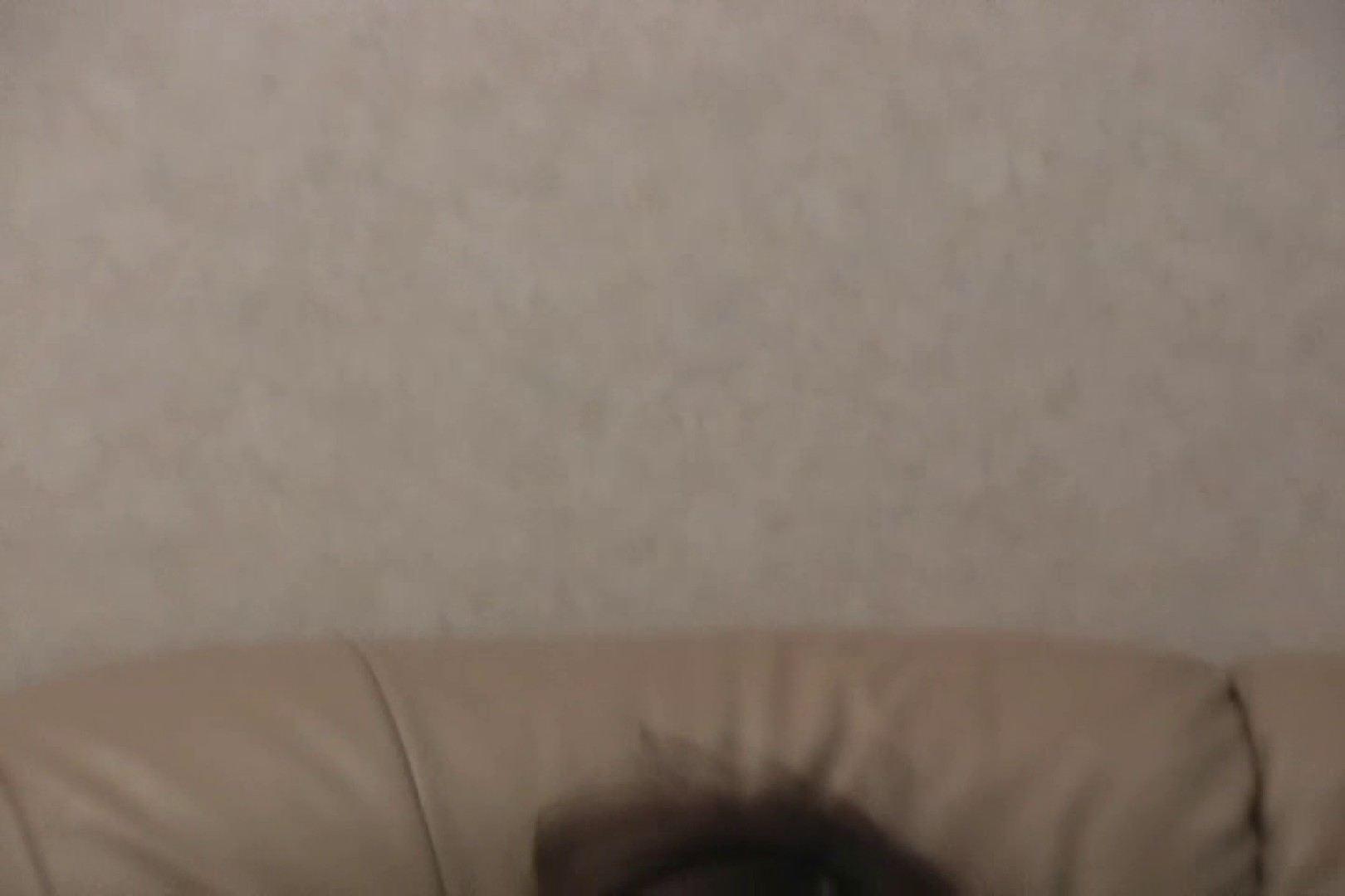 Hするために生まれてきたようなイキまくりの極エロ人妻~小池ゆり~ フェラ エロ無料画像 99PIX 83