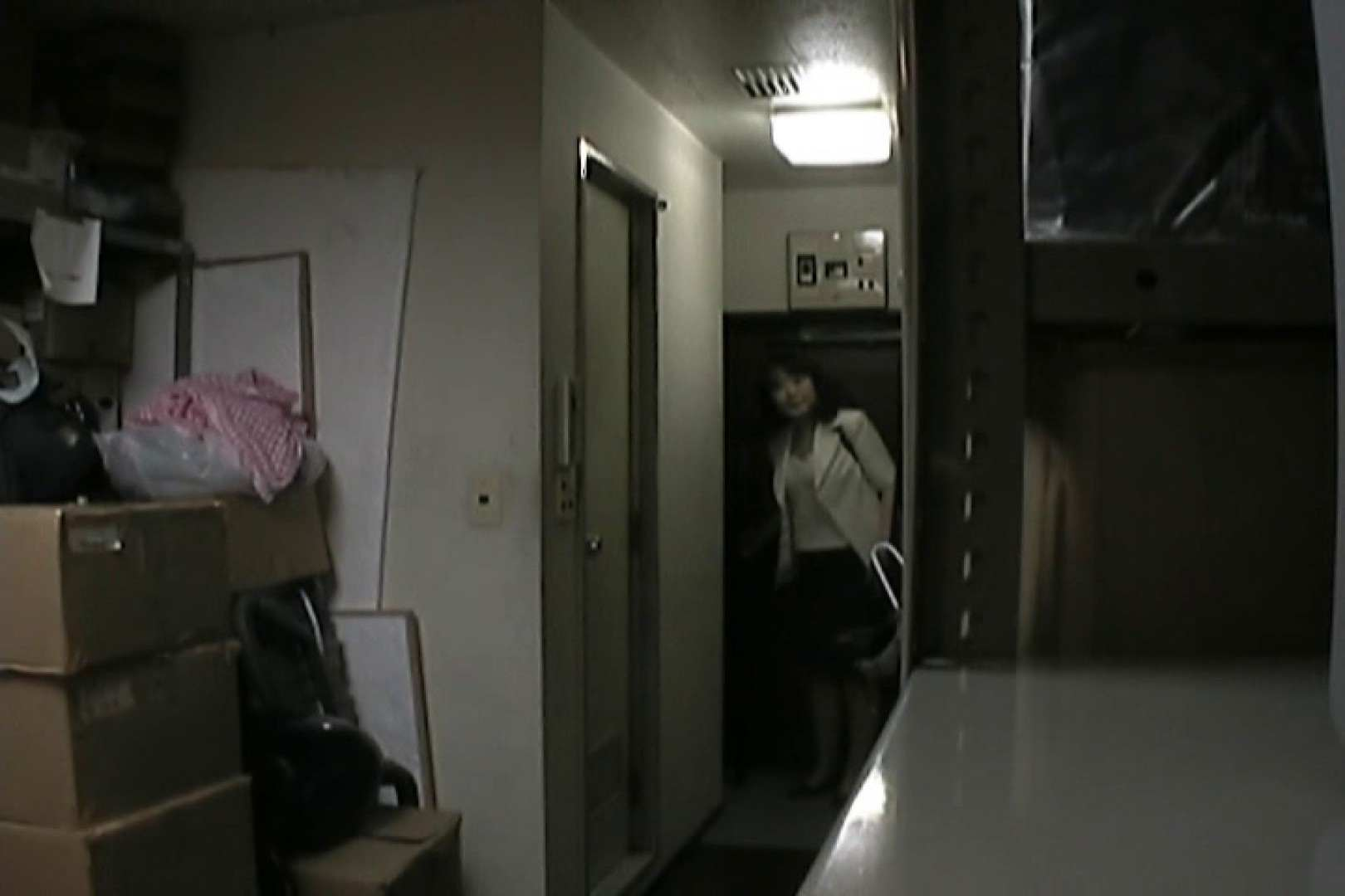 H大好き熟女と自宅でハメ撮り~中原まりこ~ オナニーガール おまんこ無修正動画無料 51PIX 9