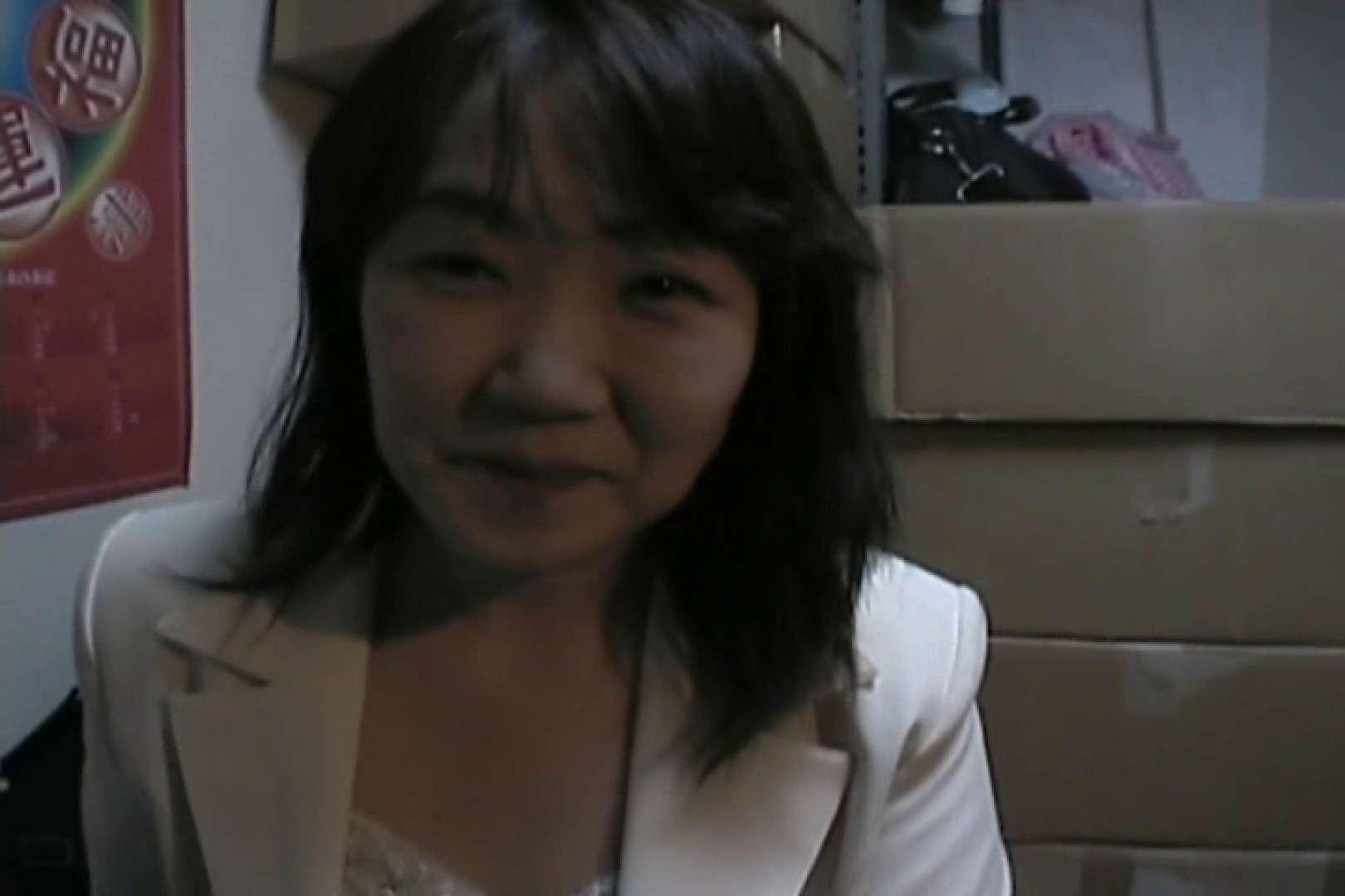 H大好き熟女と自宅でハメ撮り~中原まりこ~ フェラ スケベ動画紹介 51PIX 14