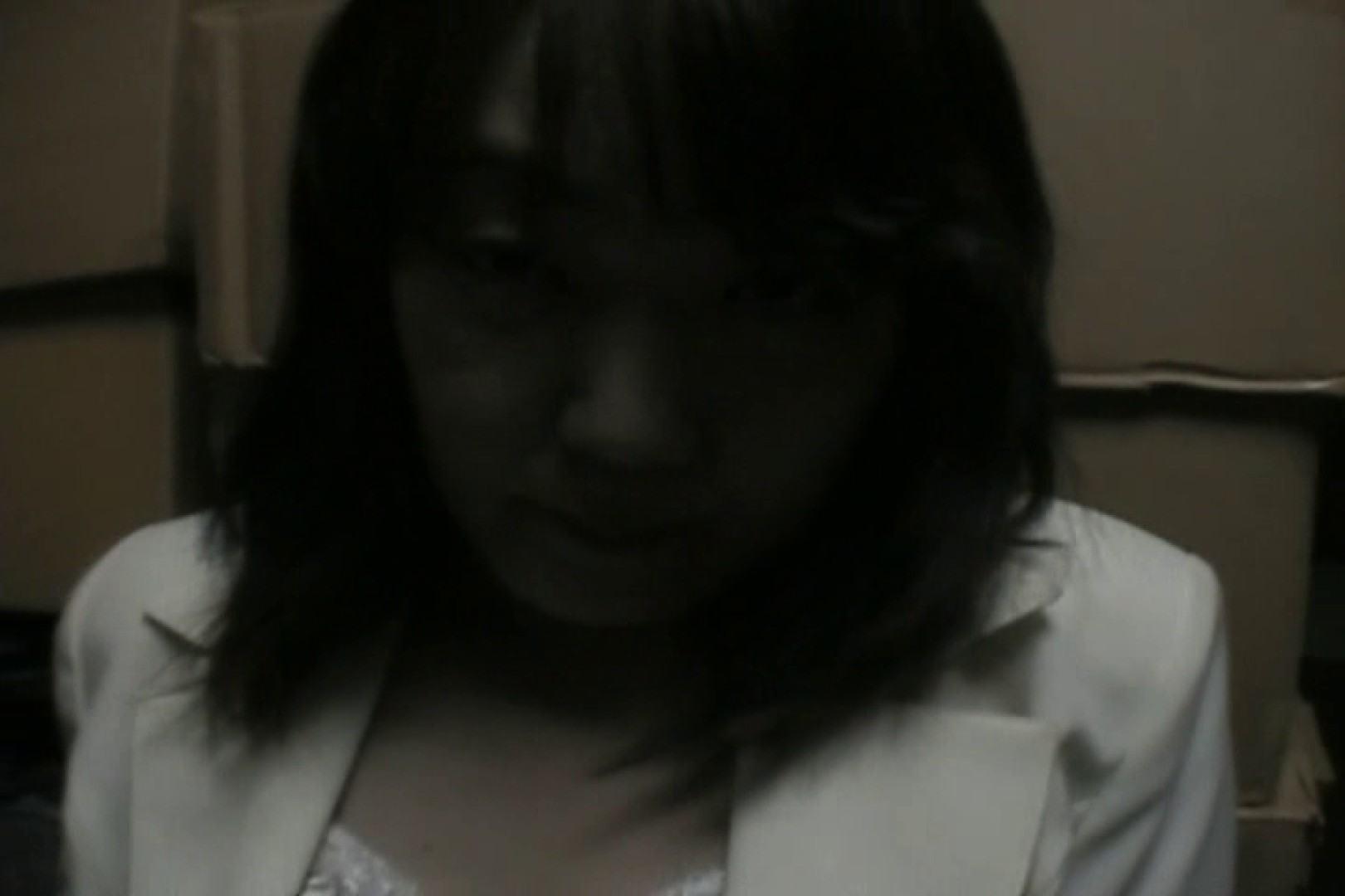 H大好き熟女と自宅でハメ撮り~中原まりこ~ ローター遊び 盗み撮り動画キャプチャ 51PIX 23