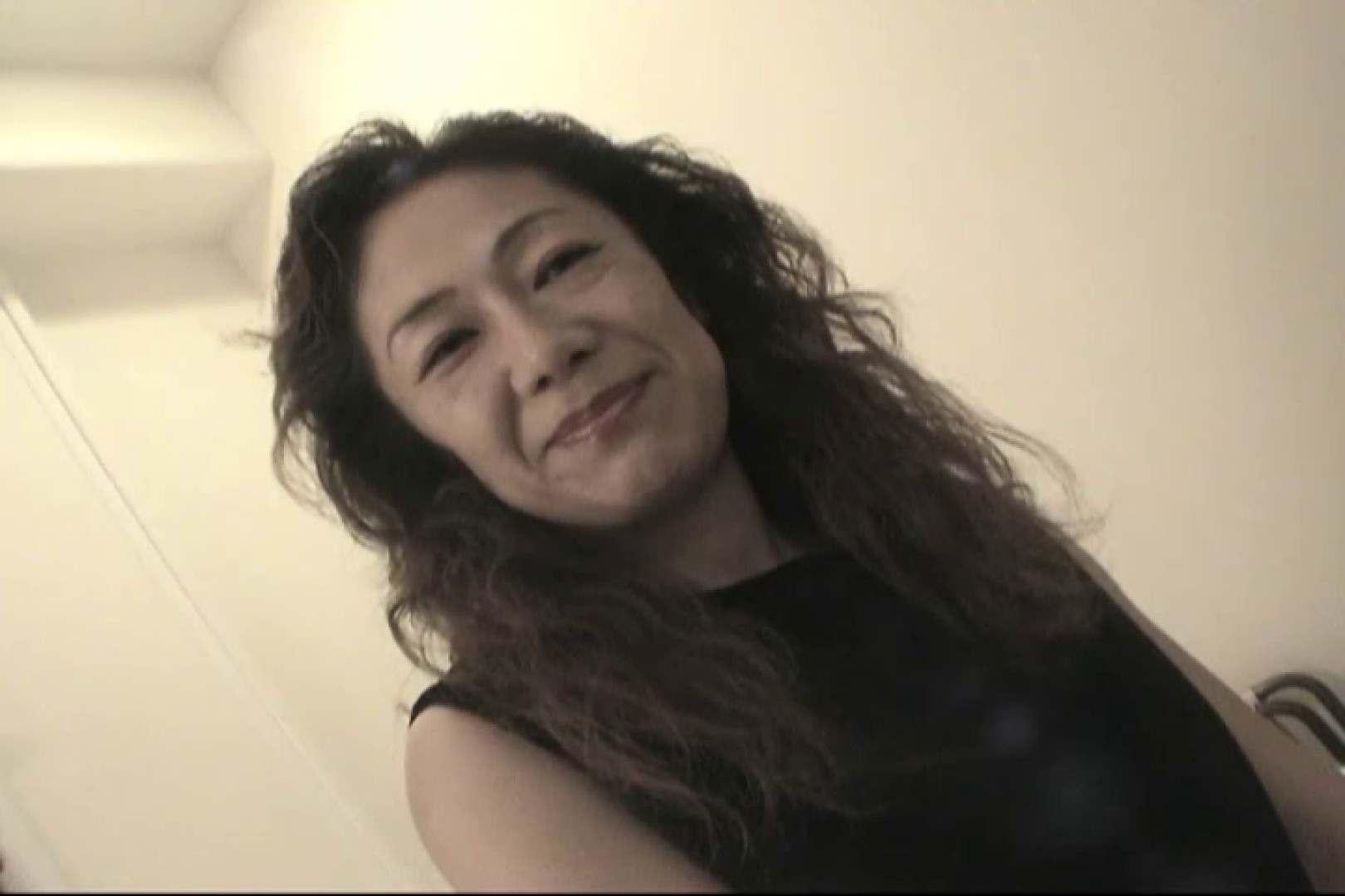 H大好き!全身性感帯四十路人妻~山本ちあき~ フェラ のぞき動画画像 96PIX 14