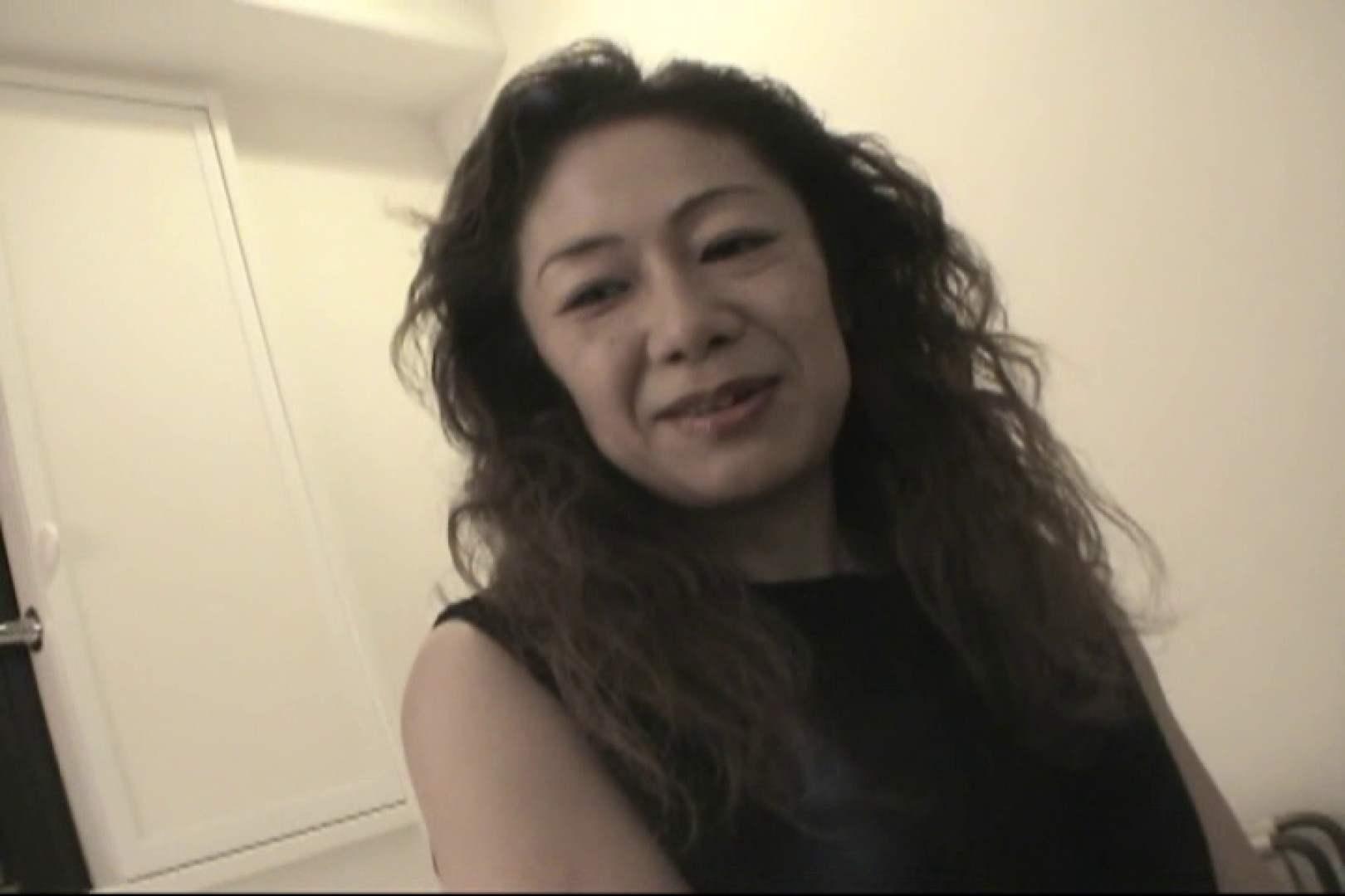 H大好き!全身性感帯四十路人妻~山本ちあき~ オナニーガール セックス画像 96PIX 15